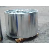 L SPHC SPHD GB/T2520-2000 SPCC 0.45mm thickness Batch Annealing Electrolytic Tinplate steel Coils Manufactures