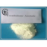 Bulking Cycle Trenbolone Steroid Trenbolone Acetate Anadrol Tren Ace Powder Manufactures