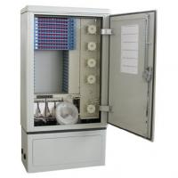 Sliadable Fiber Opitc Pathch Panel (ODF-S72) Manufactures