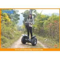CE Approved Self Balancing Scooter Kit Manufactures
