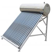 Buy cheap Termo solar 200liter from wholesalers