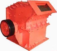 PXJ Fine Crusher Manufactures