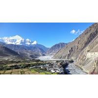 Buy cheap Moderate Grade Nepal Trekking Tour 18 Day'S Upper Mustang Trek from wholesalers