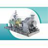 Buy cheap Circulating Slurry Petrochemical Process Pump 50 Bar / 725psi MAWP from wholesalers