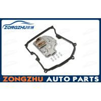 Quality Auto Parts Transmission Filters Chevrolet Cruze For Volkswagen Beetle 2.0 for sale
