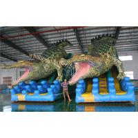 slide dragon inflatable inflatable bouncy castle with water slide inflatable slip and slide inflatable slide giant Manufactures