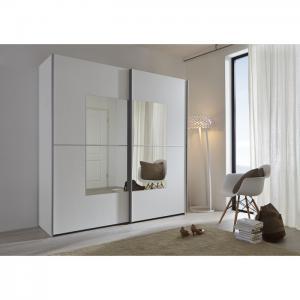 Australian standard mdf bedroom wardrobe designs Manufactures