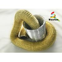 HVAC Air Conditioning Flame Retardant Flexible Duct Aluminum Elastic Smooth Manufactures