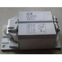 Magnetic Ballast for HID Lamp Manufactures