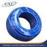 PU1612 OD 16MM 50M Customized Flexible PU Hose PU Tube For PneumaticTool Manufactures
