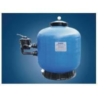 Side Mount Sand Filter (WL-BCG Series) Manufactures