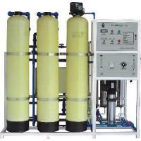 RO Water Purifier Manufactures