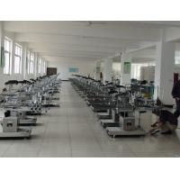 Jiangsu Keling Medical Appliances Co., Ltd.