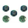 High Bay Dimming Occupancy Sensor , Microwave Motion Sensor Tri Level Dimming Manufactures