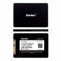 Buy cheap SSD S3 22.5 Sata SSD Hard Drive , Zheino 256gb 2.5 Sata Solid State Drive For from wholesalers