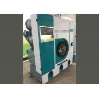 China 25-100kg Industrial Strength Washing Machine Laundry Washer Customized Color on sale