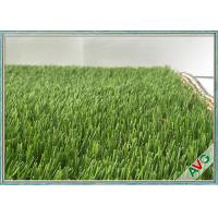 Quality Customized Most Popular City Green Turf Artificial Grass Easy Installation for sale