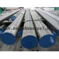 D2 / 1.2379 Alloy Steel Round Bar Manufactures
