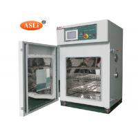Electronics 500 Degree High Temperature Oven For Dry, Bake And Preheat Various Materials Or Specimen Manufactures