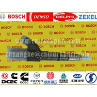 BOSCH COMMON RAIL INJECTOR 0445120066 FOR DEUTZ 04289311 VOLVO 20798,BOSCH DIESEL INJECTOR Manufactures