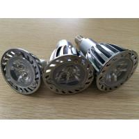 6W led spot lights GU10/E14 220V Manufactures