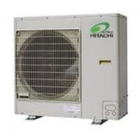 Drilling well water heat pump,heat pump water source,water source heat pump Manufactures