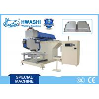 Quality CNC Automatic Welding Machine for sale