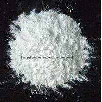 Detergent Grade CMC/Sodium Carboxy Cellulose by Factory Price/MSDS/White Powder Manufactures