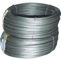 galvanized wire suppliers galvanized steel stranded wire price Manufactures