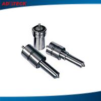 Accurate common rail nozzle for diesel injector DLLA147P788 / DLLA150P1197 Manufactures