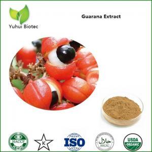 Guarana Seed Extract,guarana extract,guarana powder,guarana extract powder Manufactures