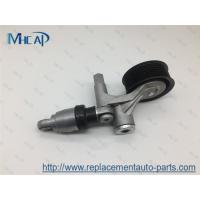 Quality 31170-5A2-A01 Auto Parts Honda Timing Belt Tensioner Assy. For Honda Accord 2014 for sale