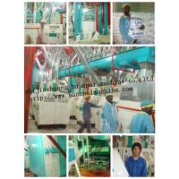 wheat grinding line,wheat processing line,wheat production line Manufactures
