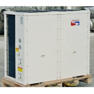 China split type air source heat pump on sale