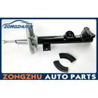 Auto Spare Parts Hydraulic Shock Absorber Front L & R OE #A203 320 1330 Manufactures
