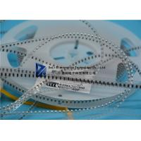 102R18W102KV4E SMD Chip Capacitor CAP CER 1000PF DC 1KV X7R Series 1206 Manufactures