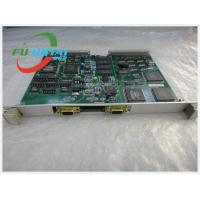 Supply SMT Machine Parts CP40 Adda Board J9060149A Samsung Replacement Parts Manufactures