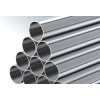 310 Stainless Steel Pipes and Tubes Manufactures
