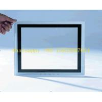 China High grade 1.1mm 2mm 3mm 4mm 5m 6mm Anti-glare Glass for photo frame on sale