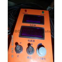 3000A Rectifier for gravure cylinder machine Manufactures
