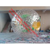 Quality zorb ball zorb ball rental football inflatable body zorb ball mini zorb ball for sale