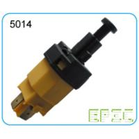 Chery QQ Model 5014 Brake Pedal Switch , Stop Lamp Switch ICO 945 511A Manufactures