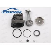 Standard Air Compressor Pump Cylinder Repair Kit For B M W 5 7 Series F01 F02 F04 F07 GT F11 F11N Manufactures