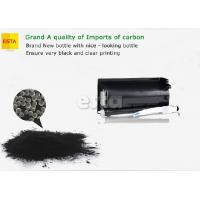 Full T - 2450D Copier Toner Cartridge For Toshiba E - Studio 223 / 243 / 245 Manufactures