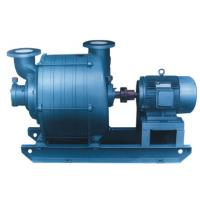 Quality TLZ Centrifugal Vacuum Pump for sale