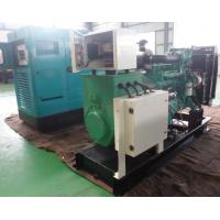 28 kw cummins power engine diesel generator 35 kva Manufactures