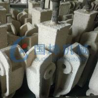 China China water glass casting company produce investment precision casting parts on sale