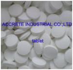 SDIC ,Puritan Maxi, Sodium Dichloroisocyanurate,Dichloroisocyanuric acid,Dimanin