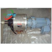 Second Hand AVF Main Motor N609CB12A99 Part Number High Performance Manufactures