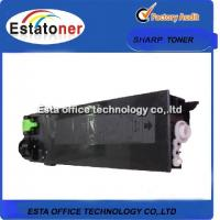 Ink And Toners Ar016FT Sharp Toner Cartridge For Digital Copiers Machines Manufactures